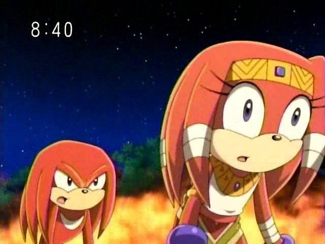File:Knuckles & Rouge.jpg