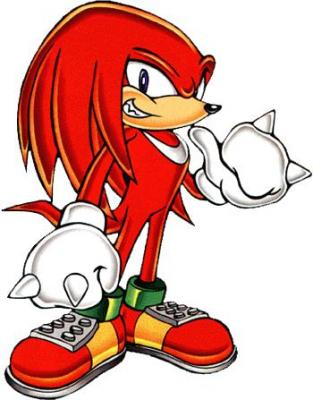 File:Knuckles The Echidna.jpg