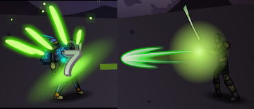 File:Poison Animation Ghost Assassin Sonny 1 2.png