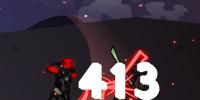 Master Strike