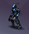 File:Frost Lord Sonny 2 1.png