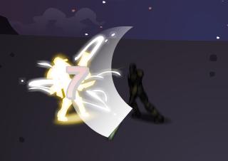 File:Strike Animation Ghost Assassin Sonny 1 1.png