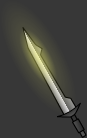 S1 Blade of Light Image