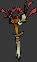 S1 Striker's Armor Image