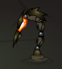 File:Fire Claw Sonny 2 1.png
