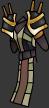 S2 Flame Armor Image