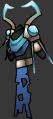 S2 DeathBone Armor Image