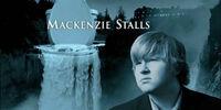 MacKenzie Stalls