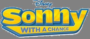 File:Sonny Logo.png