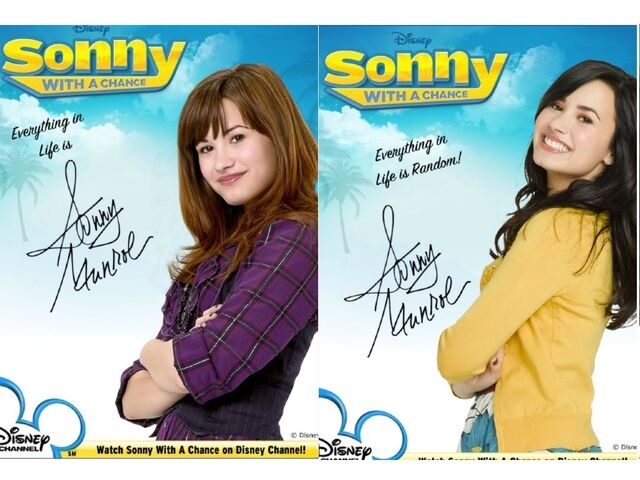 File:Before-and-After-sonny-with-a-chance-10910938-1024-768.jpg