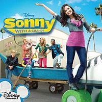 File:200px-Sonny With a Chance soundtrack.jpg