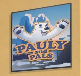 Paulyandpals1