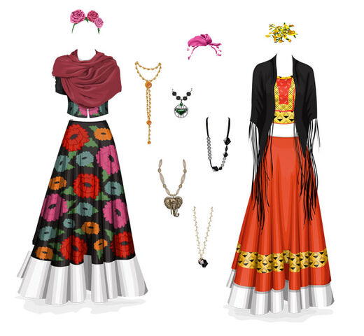 File:090318 kahlo clothes.jpg
