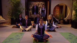 03 meditationroom