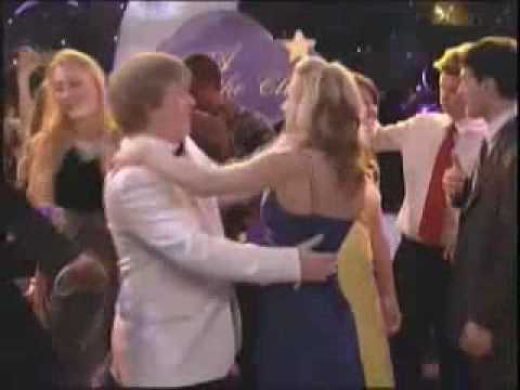 File:Promises, Prom-misses.jpg