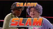 Granny Slam