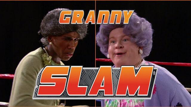 File:Granny Slam.jpg