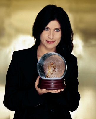 File:Nancy mckeon.jpg