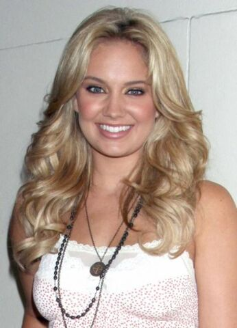 File:Tiffany Thornton.jpg