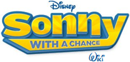 File:Sonnywithachance-wikia-logo.png