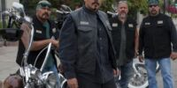 Mayans Motorcycle Club