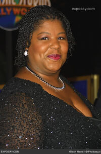 Cleo-king-the-life-of-david-gale-movie-premiere-MgB8XP