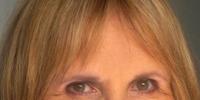 Julie Ariola