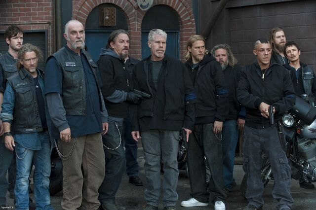 File:Episode-3-08-Lochan Mor sons-of-anarchy-.jpg