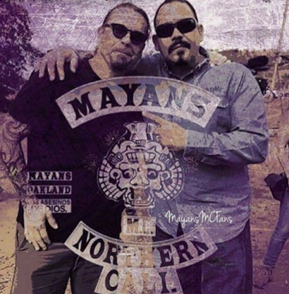 Mayans instagram image sutter