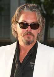 Tommy-flanagan-infobox