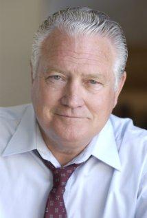 Michael Potter