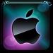 IOS Icon 150px