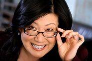 Karen Lew (2)