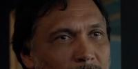 Nero Padilla