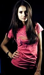 Tessa3