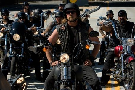 File:Trace-biker-lincolnlawyer.jpg