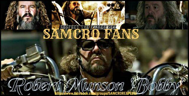 File:Samcro fans bobby DESIGN.jpg