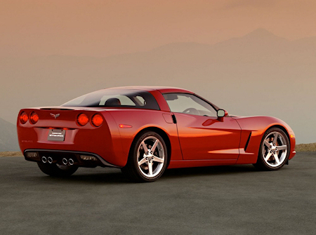 File:Chevrolet-corvette.jpg