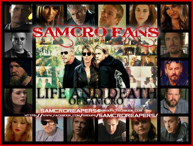 File:Samcro project 2.jpg