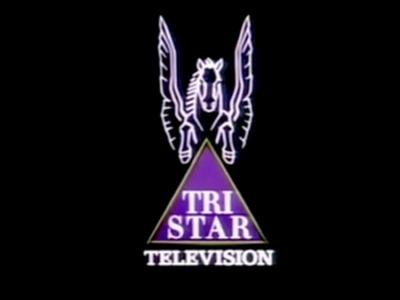 File:TriStarTelevision1986.jpg