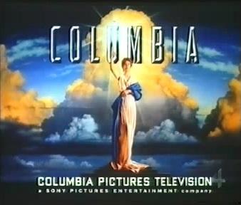 File:CPT 1992 logo.jpg