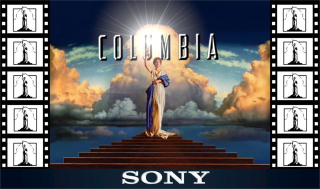 File:COLUMBIA PICTURES CATEGORY IMAGE.png