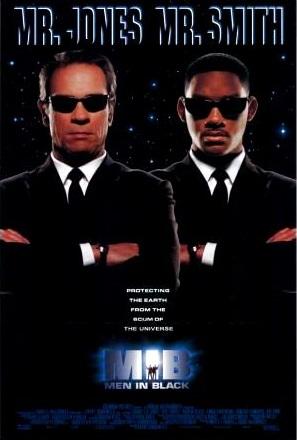 File:Men in Black Poster.jpg
