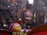 Elmo in Grouchland scene 22