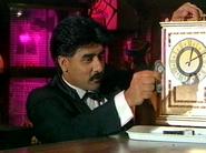 ClocksGalore3