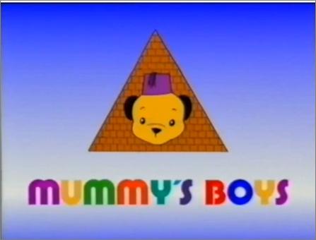 File:Mummy'sBoys.png
