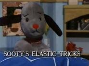 Sooty'sElasticTricksTitleCards
