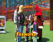 Fireworkstitlecard