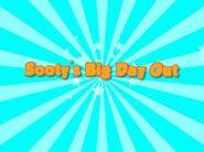 Sooty'sBigDayOuttitlecard