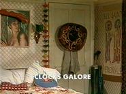 ClocksGaloretitlecard